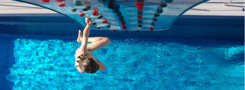 WATERCLIMBING-Kundenstimmen-Testimonials